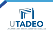 rep uni tadeo